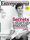 entrepreneur-magazine-november_2012