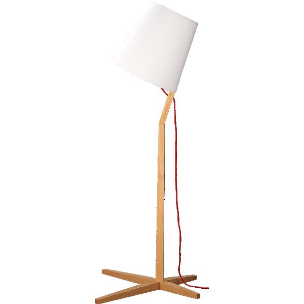 fujiya-floor-lamp
