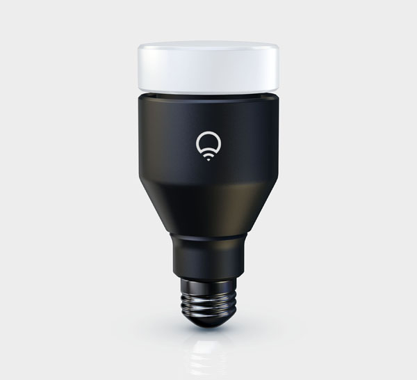 LIFX LIGHTBULB