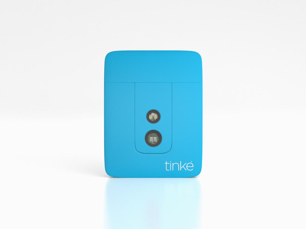 tinke1