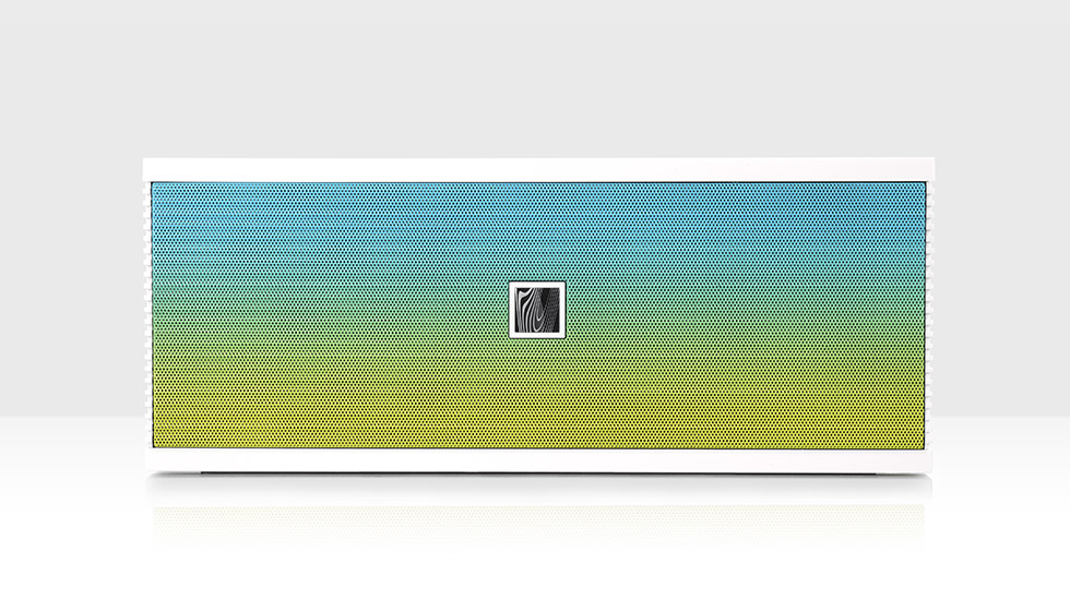 chromatic-ocean-large