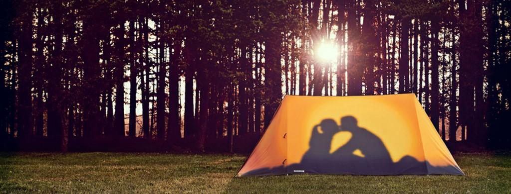get-a-room-tent