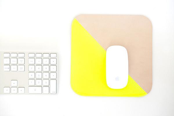 yellow_3_1024x1024