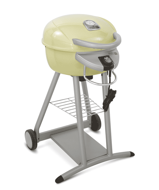 Charbroil Patio Infrared Grill — fave summer gadgets