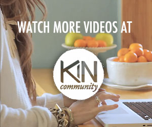 Watch Kin Community