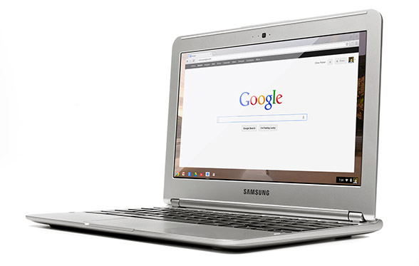 samsung-chromebook-frontview