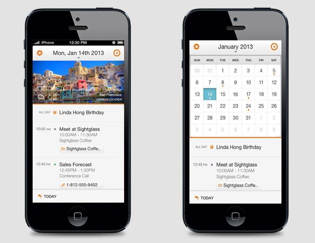 tempo-smart-calendar-app