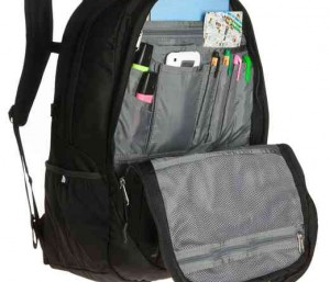 The North Face Surged II Backpack