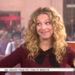 Health & Fitness Tech [Today Show]