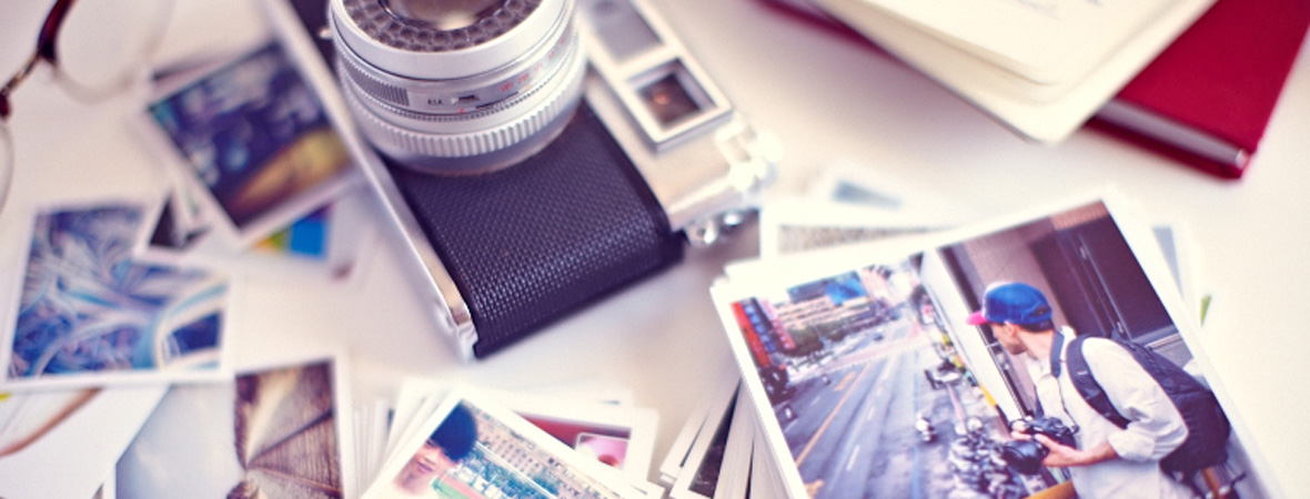 5 easier-than-easy ways to print your digital photos