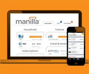 manilla-featured