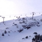 Mammoth Mountain: Fun Family Ski Trip