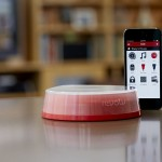 Create a Smart Home for Less: 3 Great Smart Home Hubs