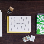 Paper must-haves in a high-tech world