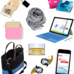 Carry on must-haves for a stress-free trip
