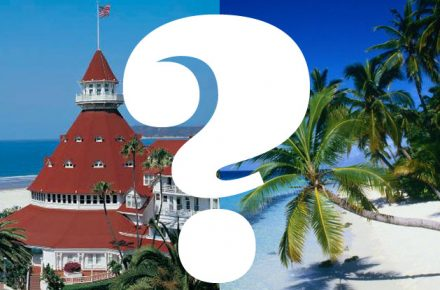 Getgoing sends you on a mystery vacation