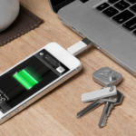 The key to a quick charge