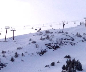 ski_thumb