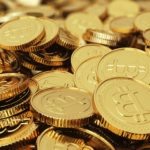 Tech Speak: Bitcoin