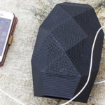 Giveaway •Wireless gifts from Outdoor Tech