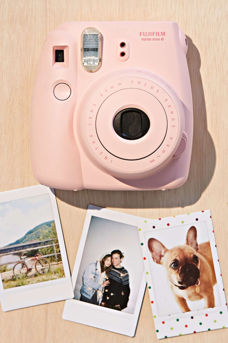 Price Match App >> Instant Film Cameras are making photography fun again