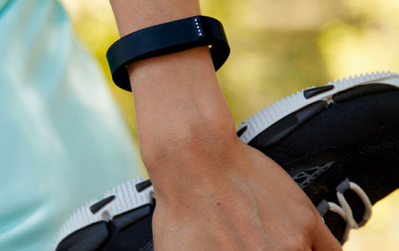 do fitness trackers work?