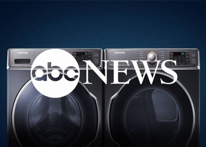 ABC News: Carley Knobloch Press