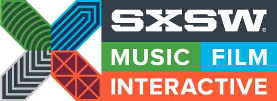 sxsw Interactive 2016