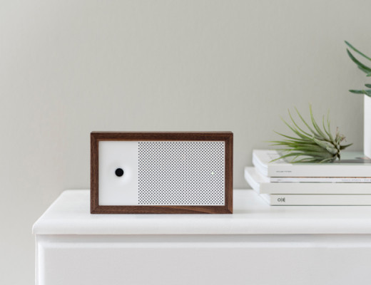 Awair: Smart Home
