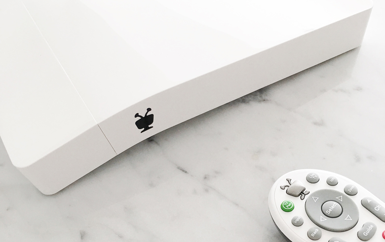 holiday gifts for men tivo