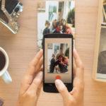 6 New Ways To Organize Your Digital Photos