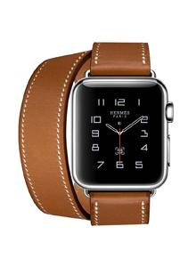 Apple Watch Hermes