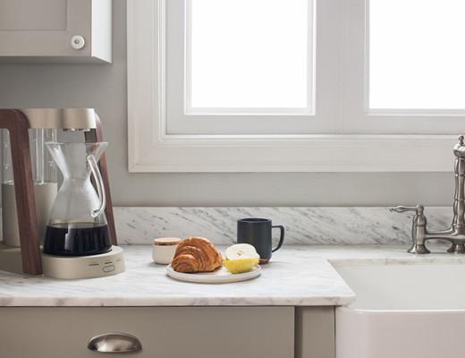 ratio eight: best coffee gadgets