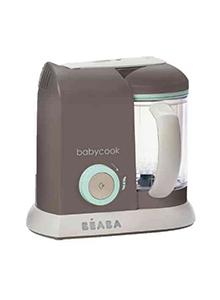 Beaba Babycook Pro Food Maker — Carley K. Store