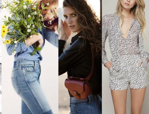 LA Fashion Brands