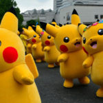 What You Really Need to Know About Pokémon Go