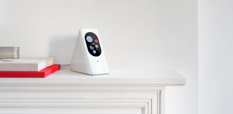 New Home Wifi Router: Starry