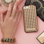 7 reasons why Rebecca Minkoff is killing it with tech accessories