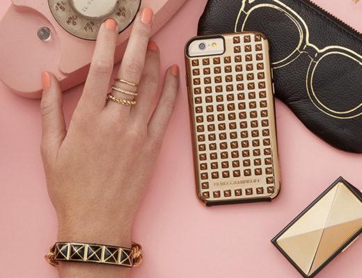 rebecca minkoff tech accessories
