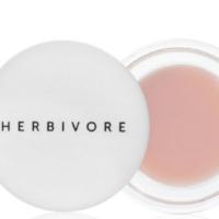 Herbivore Coco Rose lip balm