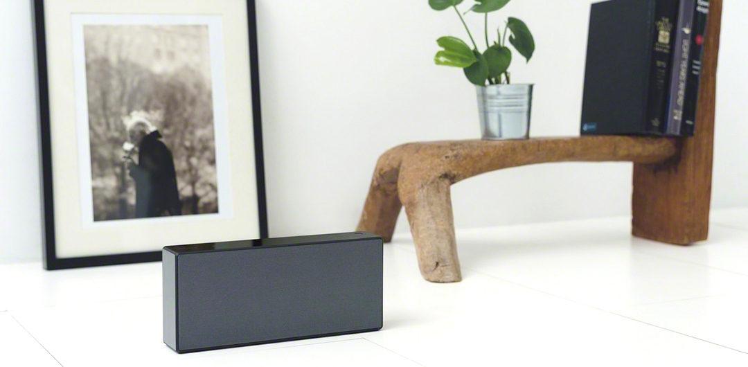 Best portable bluetooth speaker: Smackdown!