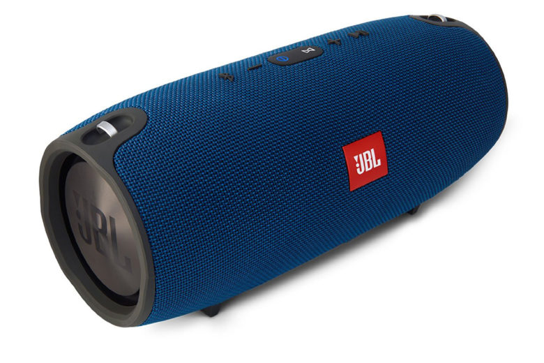 JBL Extreme: Best Portable Bluetooth Speakers