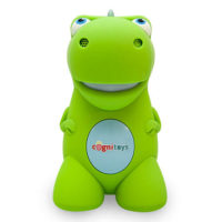 CogniToys Dino electronic learning toy