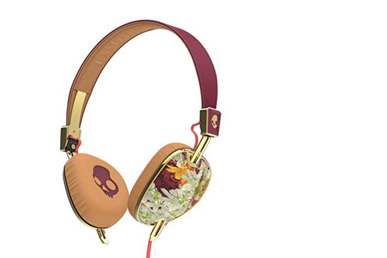 best headphones: Finding the perfect headphones