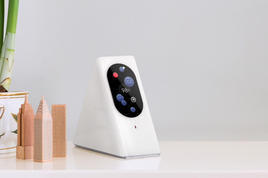Starry Station Giveaway