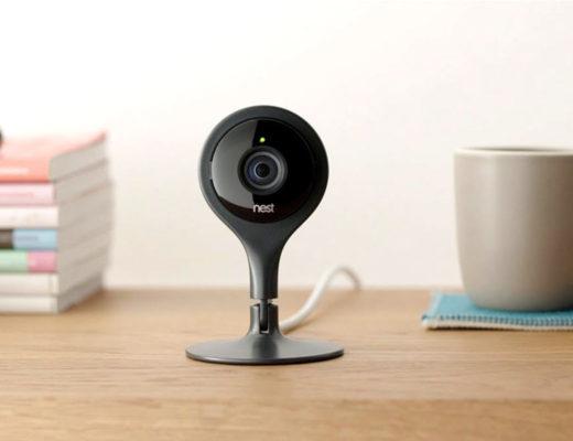 nest cam: Black Friday Deals