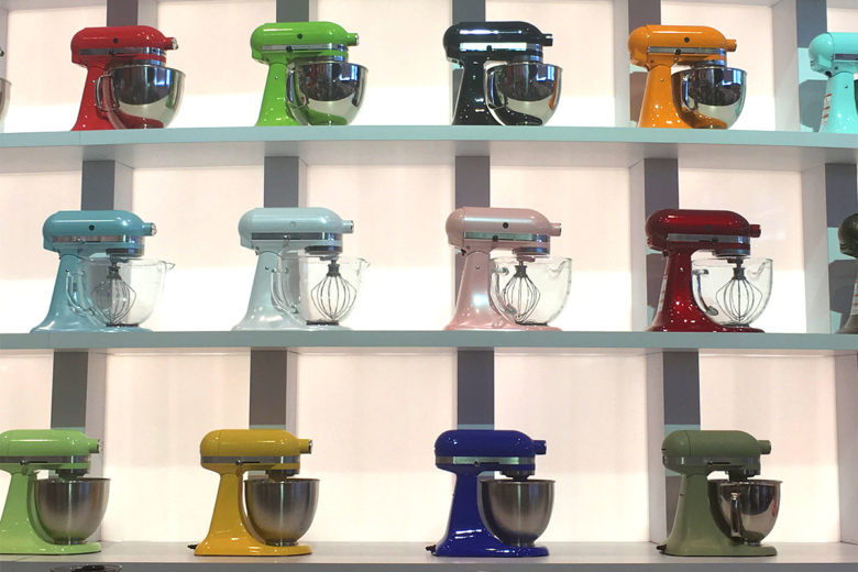International Housewares Show