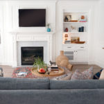 Where to start with Smart Home