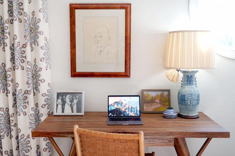 energy efficient home: LED Lightbulbs