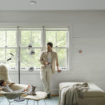 DIY Ideas For A More Energy Efficient Home